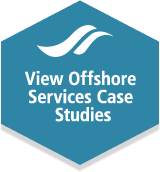 View Sembmarine SLP Case Studies